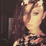 @lyndseyreams's Profile Picture