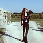 @djmariferrari's Profile Picture