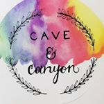 @cave_and_canyon's Profile Picture