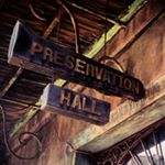 @preservationhall's Profile Picture
