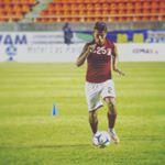 @danyr_25's Profile Picture