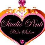 @studiopinkny's Profile Picture
