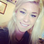 @nessagc's Profile Picture
