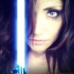 @lisette_morelos's Profile Picture