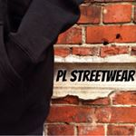 @pl_streetwear's Profile Picture