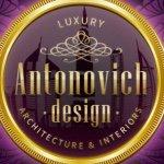 @antonovich.design.dubai's Profile Picture