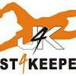 @just4keepers's Profile Picture