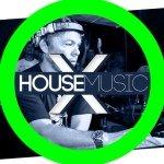 @housemusicx's Profile Picture
