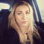 @thefamilycompany's Profile Picture