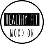 @healthyfit.moodon's Profile Picture