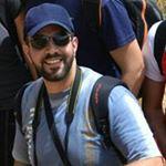 @amjad_aburmileh's Profile Picture