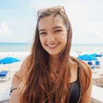 @ninanegre's Profile Picture