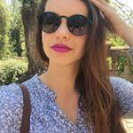 @dayanehamada's Profile Picture