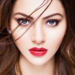 @urvashirautelaforever's Profile Picture