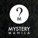 @mystery_manila's Profile Picture
