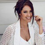 @karenschwarzespinoza's Profile Picture