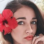 @giodyborgia's Profile Picture