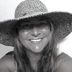 @xiobm's Profile Picture