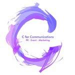@cforcommunications's Profile Picture