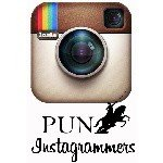 @puneinstagrammers's Profile Picture