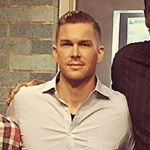 @samschuder's Profile Picture