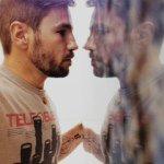 @edouriza's Profile Picture