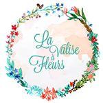 @lavaliseafleurs's Profile Picture
