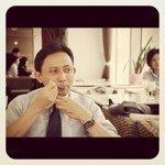 @junantoherdiawan's Profile Picture