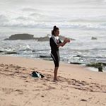 @dougefreshpics's Profile Picture