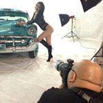 @silva_photography_714's Profile Picture