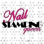 @nailstampingqueen's Profile Picture