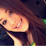 @marialuizamalta's Profile Picture