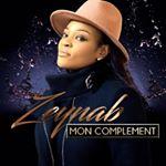 @zeynababib's Profile Picture