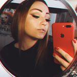 @therealotta's Profile Picture