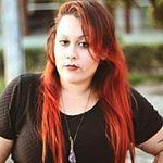 @stephciciliatti's Profile Picture