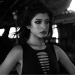 @martina_thariyan's Profile Picture