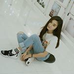 @lariestanx's Profile Picture