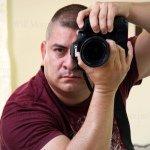 @will_moreno_photography's Profile Picture