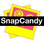 @snapcandylive's Profile Picture