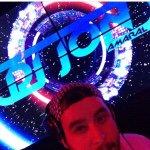 @djjon_amaral's Profile Picture
