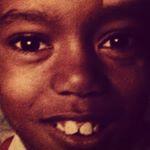 @camarrich's Profile Picture