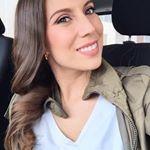 @infiltradablog's Profile Picture