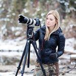 @colleengaraphoto's Profile Picture