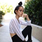 @ilyjessicaomg's Profile Picture