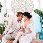 @weddingplaybook's Profile Picture