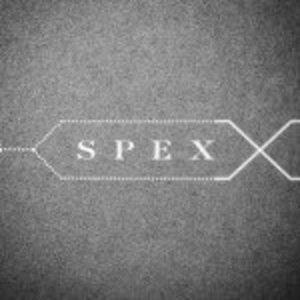 @spexeyewear's Profile Picture