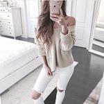 @girlygoto's Profile Picture