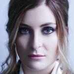 @mollysd's Profile Picture