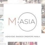 @mediumasia's Profile Picture