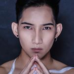 @syazwanrahmad's Profile Picture